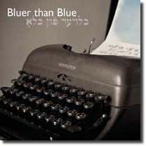 bluercover